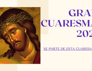 PREGUNTAS Y RESPUESTAS SOBRE LA GRAN CUARESMA