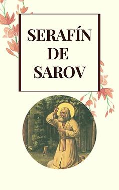 Cream Floral Prayer Journal Book Cover.p