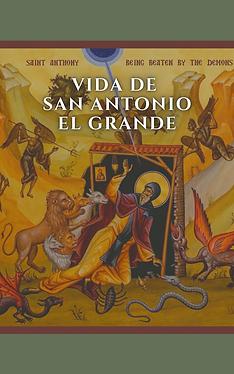 Vida de SAN ANTONIO EL GRANDE.png