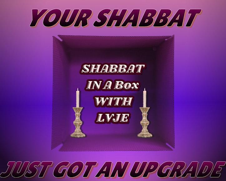 Shabbat%20in%20a%20box_edited.jpg