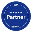 WixTrainer_com.webp