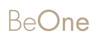 6048cfb9ca2e7_beone-logo-1.webp