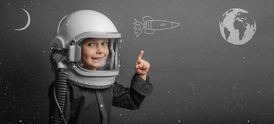 small-child-with-astronaut-helmet-his-he