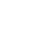 fundamental-icon.png