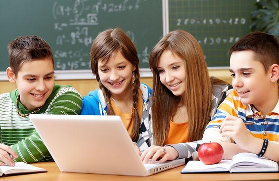 students-working-laptop-school.jpg