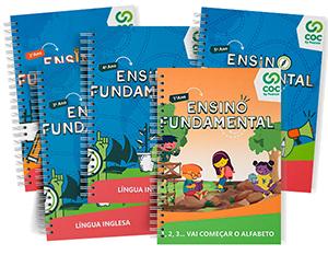 ENSINO-FUND-I.png