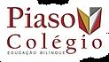 Piaso-colegio.png