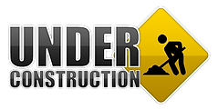 under-construction-page-png-7.png