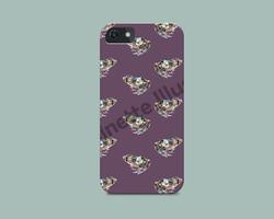 grenouille geo