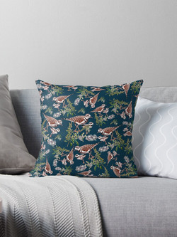 work-58158088-coussin
