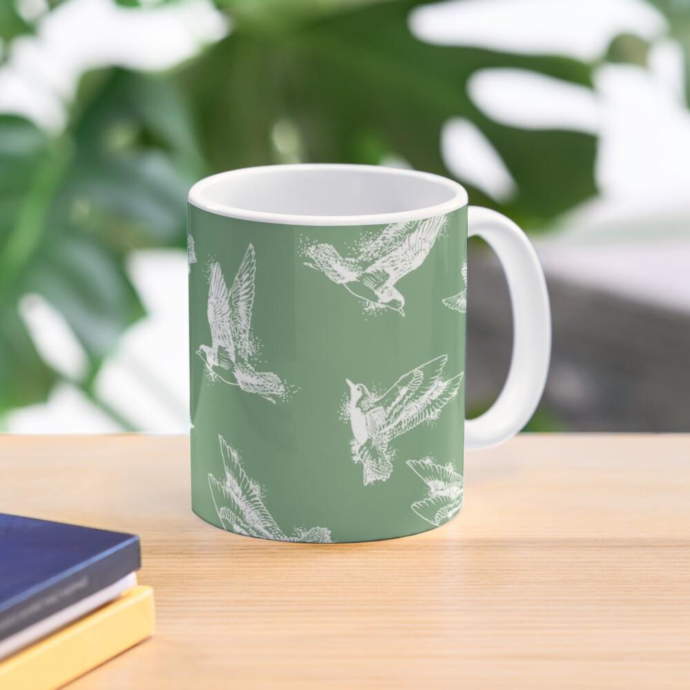 work-59100607-mug-classique