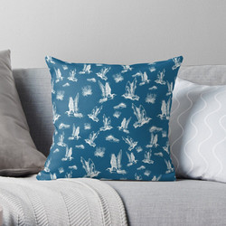 work-58951013-coussin