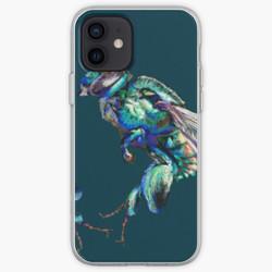 work-42757507-coque-souple-iphone
