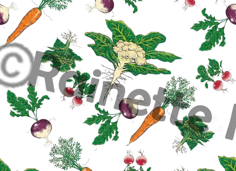 vegetables pour motif.jpg
