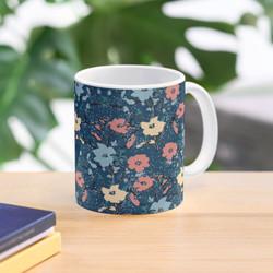 work-73537043-mug-classique