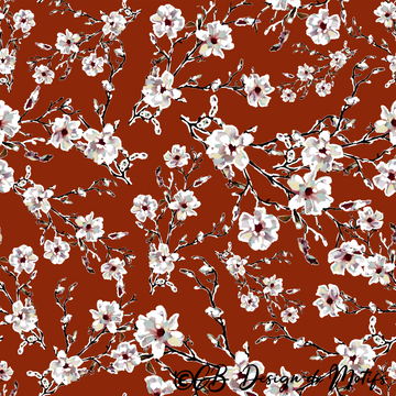 Floral_ocre.png
