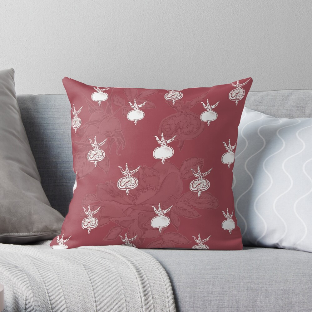 work-59098890-coussin
