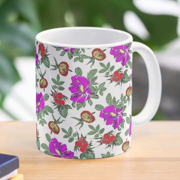 work-58938903-mug-classique.jpg