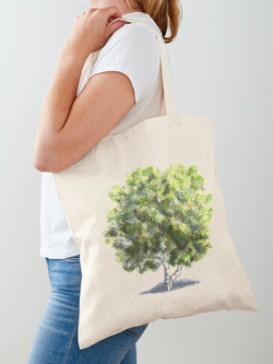 work-76799435-tote-bag-classique