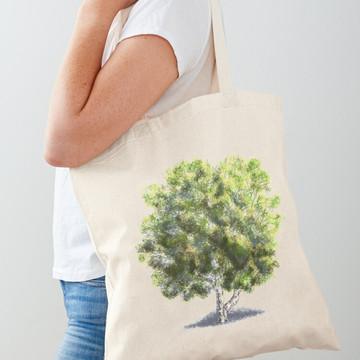 work-76799435-tote-bag-classique.jpg