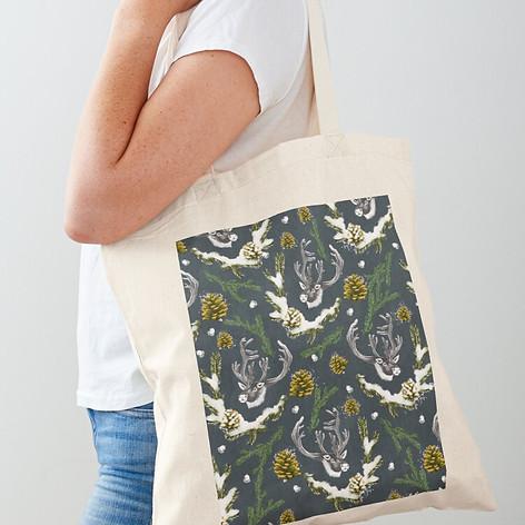work-63237189-tote-bag-classique.jpg