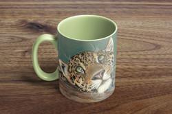 leopard_topvieuw