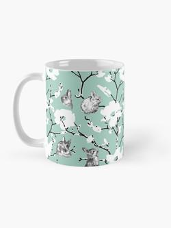 work-73247709-mug-classique