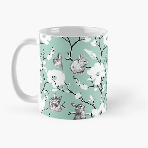 work-73247709-mug-classique.jpg