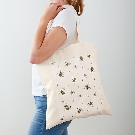 work-62886521-tote-bag-classique.jpg