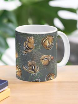 work-60560294-mug-classique
