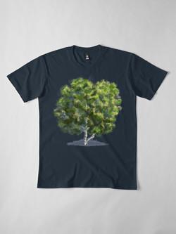 work-76799435-t-shirt-premium