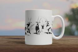 antilopegemsbok