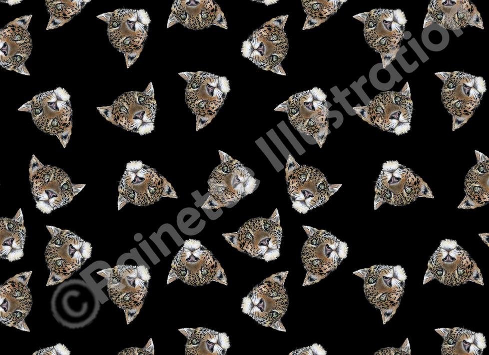 leopard pour motifcopy.png