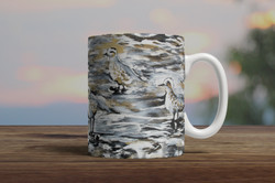 mug_pluviers_frontview