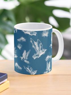 work-58951013-mug-classique