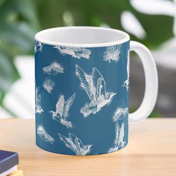 work-58951013-mug-classique.jpg