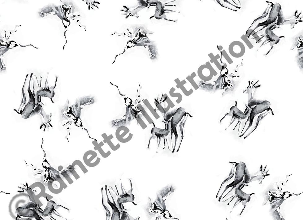 gazelleandantilope pour motif.jpg