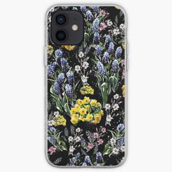 work-73822935-coque-souple-iphone