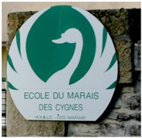 Ecole marais des cygnes.jpg
