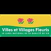 Villes et villages fleuris1.png