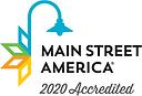 National Main Street 2020.png