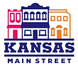 Kansas MainSreetL-Resized-for-Web.png
