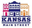 Kansas MainSreetL-Resized-for-Web.png