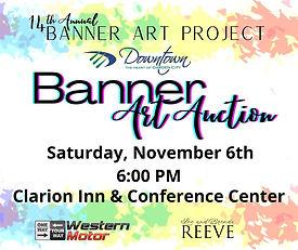 Banner Art Auction.jpg