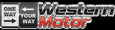 Western Moto.png