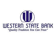 western-state-bank-ks.jpg