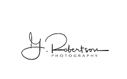 G Robertson Photography.png