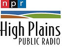 hppr_logo_full_w_npr-small.jpg