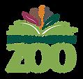 LRZoo logo.webp