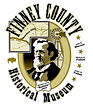FC Museum logo.PNG